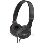 Sony Sound Monitoring Headphone - MDR-ZX100