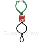 Naforye Bottle Holder Strip-Coke - 99364
