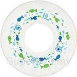 Naforye Shampoo Hoop-Fish - 99451