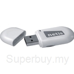 Netis WiFi Adapter 150mbps - WF-2103