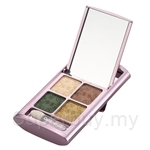 DOT.DOT 4 Color Eyeshadow Queen - QC1383099