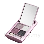 DOT.DOT 4 Color Eyeshadow Dream - QC1383182