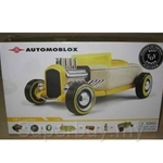 Automoblox HR2 Roadster 116