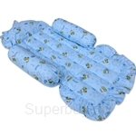 Bumble Bee Infant Sleep Set - 19