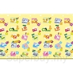 Bumble Bee Safari PlayMat