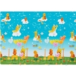 Bumble Bee Beng-Beng PlayMat - Star Sign