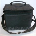Simple Dimple Thermal Cooler Bag - CD001