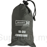Millet Cover Bag - MIS140