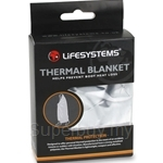 Lifesystems Thermal Blanket - 2100