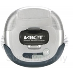 V-Bot Robotic Vaccum Cleaner RV8
