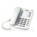 Uniden Basic Single Line Phone - AS7201