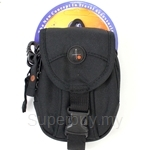 EC-GO Quick Released Digital Pouch (Small) - EP-0068