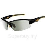 Spyder MAYDAY Innovative Sport Eyewear