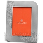 Tumasek Pewter 4R Photo Frame Batik - 2862