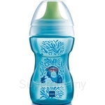 MAM Learn to Drink Training Cup 270ml (8+ Months) - E609