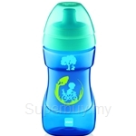 MAM Sports Sippy Cup 330ml (12+ Months) - E610