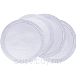 MAM Breast Pads (30 Pieces) - F803