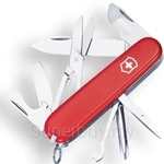 Victorinox 1.4703 Super Tinker Red - KV666088