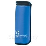 Fridge-To-Go Hiker - FTG-1182