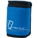 Fridge-To-Go Biny - FTG-1168