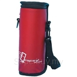 Fridge-To-Go Hiker II - FTG-1190