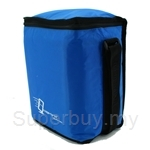 Fridge-To-Go Beer Cooler - FTG-1201