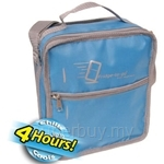 Fridge-To-Go Lunch Fridge Kid M - FTG-3050