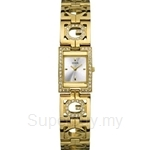 Guess W11115L1 Ladies Jewelry Series Watch