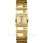 Guess W10592L1 Ladies Jewelry Watch
