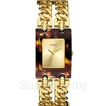 Guess W11605L1 Ladies Trend Series Watch