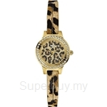 Guess W85088L1 Ladies Jewelry Watch