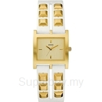 Guess W85090L1 Ladies Jewelry Watch