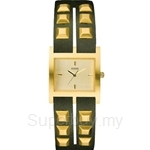 Guess W85090L3 Ladies Jewelry Watch
