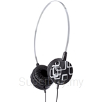 iStyle iCute Headphone