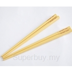 Mother's Corn Chopstick Size S
