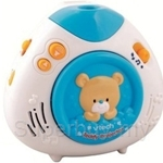 Vtech Lullaby Teddy Projector - 100003
