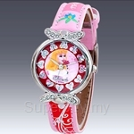 Disney Princess QA Watch - PSFR681-01A