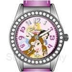 Disney Princess QA Watch - PSFR930-01A
