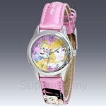Disney Princess QA Watch - PSFR931-01A
