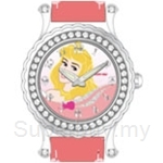 Disney Princess QA Watch - PSFR942-01A