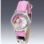 Disney Princess QA Watch - PSFR931-01B