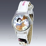 Disney Princess QA Watch - PSFR931-01C