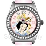 Disney Princess QA Watch - PSFR930-01C