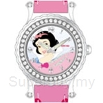 Disney Princess QA Watch - PSFR942-01B