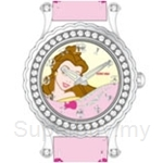 Disney Princess QA Watch - PSFR942-01C