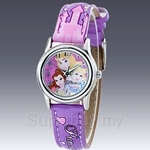 Disney Princess QA Watch - PSFR929-01A
