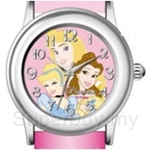 Disney Princess QA Watch - PSFR929-01B