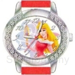 Disney Princess QA Watch - PSFR690-02