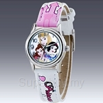 Disney Princess QA Watch - PSFR929-01C