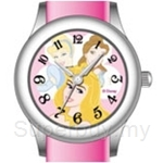 Disney Princess QA Watch - PSFR927-03B